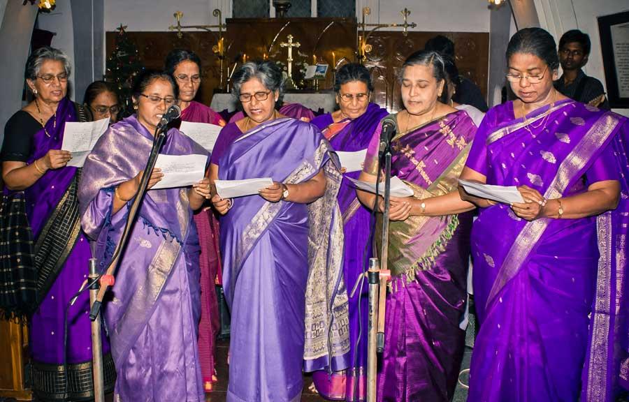 womens-fellowship-full-img