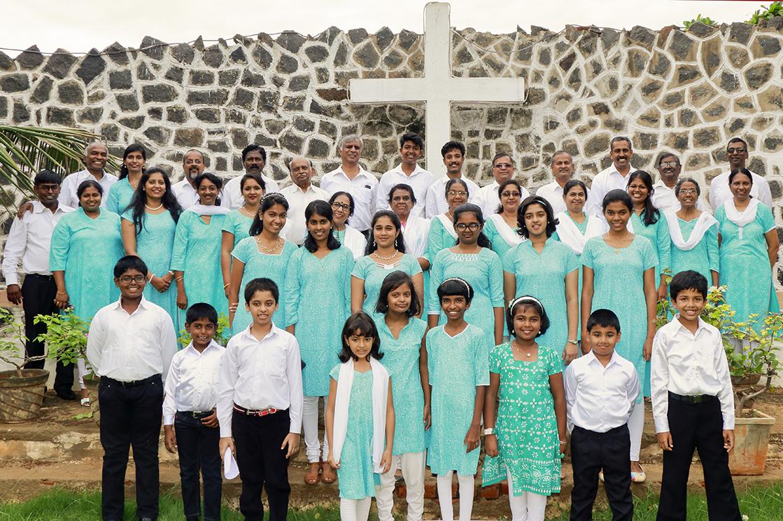 choir-full-img